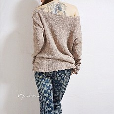 style-pic-85
