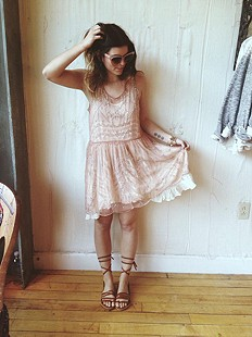 style-pic-10