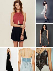 Dresses I Want....Badly!!!!!!