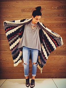 style-pic-50