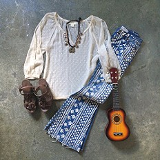 style-pic-71