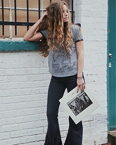 style-pic-163