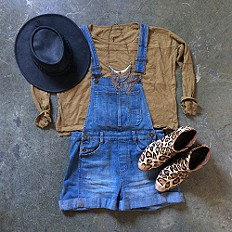 style-pic-73