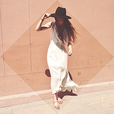 style-pic-58