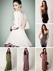 First Free People Collection
