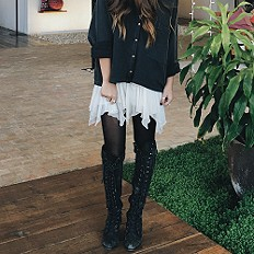 style-pic-216