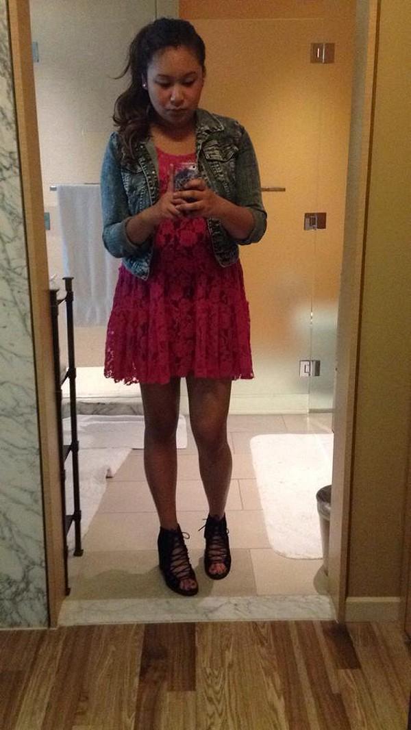 MichelleJoy's Picture