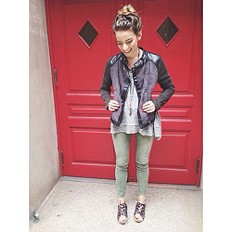 style-pic-36
