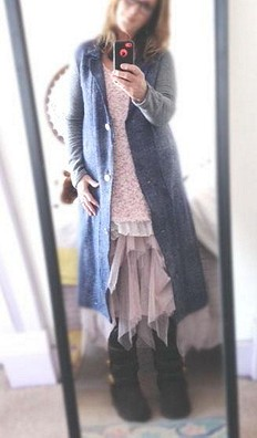 paired-up-w-FP-lace-back-pink-sweater-and-blush-pi