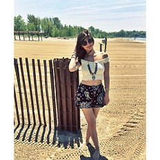 style-pic-31