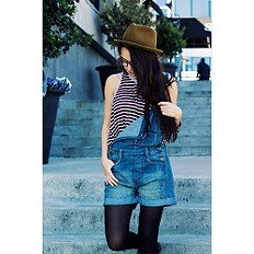 style-pic-19