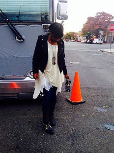 style-pic-2
