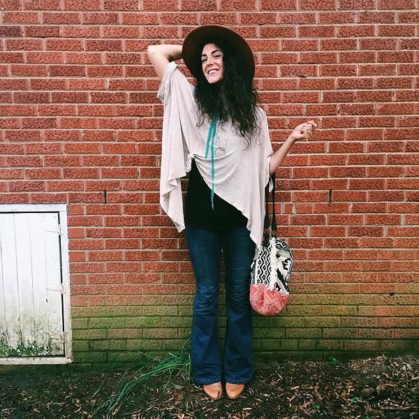 JessGatlyn's Picture