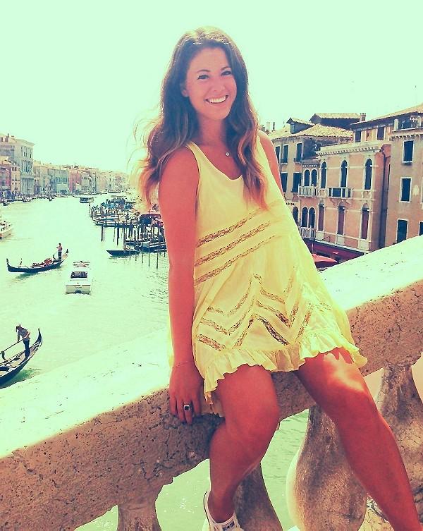 maggieandretta's Picture