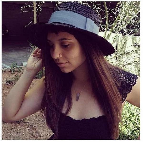 Hat love!