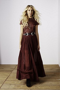 style-pic-53