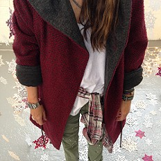 style-pic-16