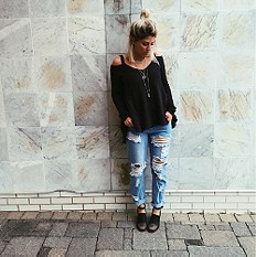 style-pic-21