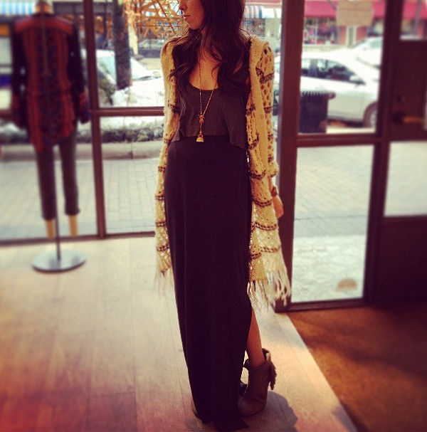 Emma Too Fer Dress style pic