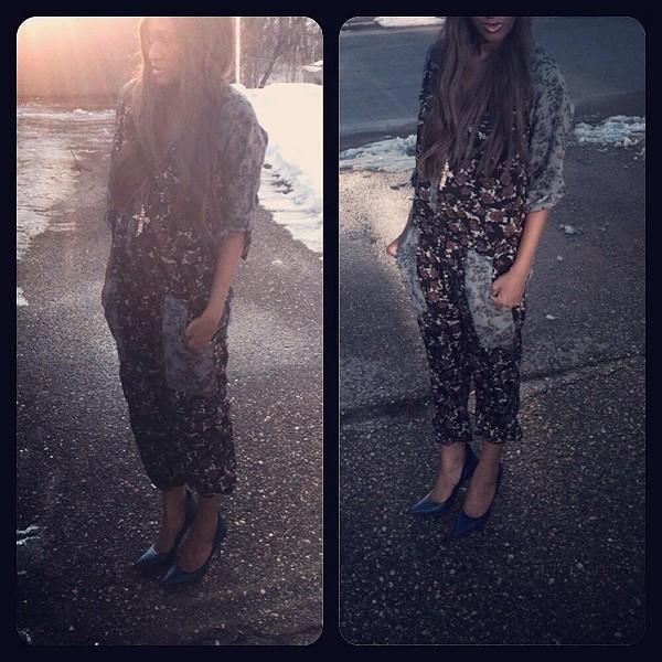 FashionPrincess's Picture
