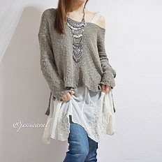 style-pic-80