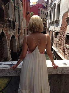 Venice-This-dress-is-perfect