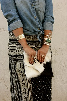 style-pic-63