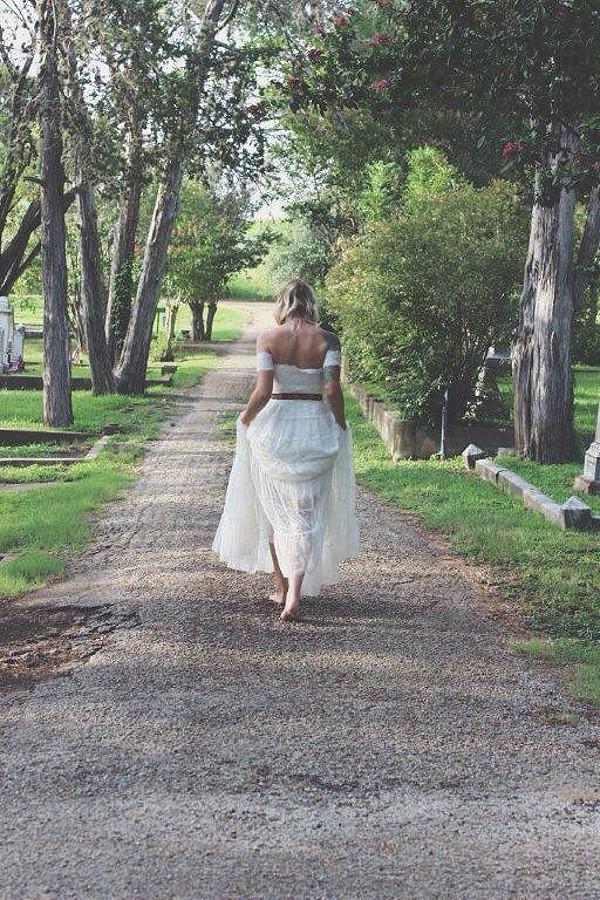 secret bridal preview!  #fpbelledujour #fpspiritofsummer