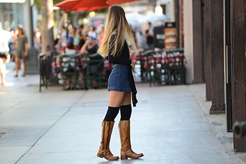 style-pic-178