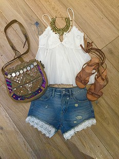 style-pic-51