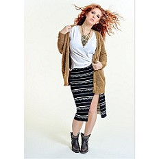 style-pic-67