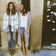 style-pic-169