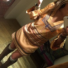 style-pic-146