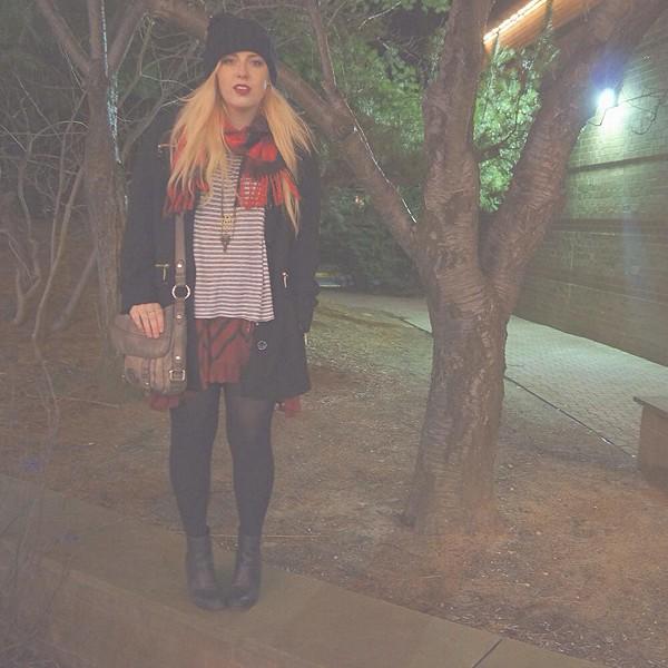 LizzieCharliee's Picture
