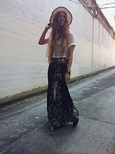 style-pic-13