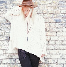 style-pic-28
