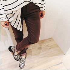 style-pic-29