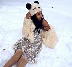 The-Birthday-Girl-In-Winter-Wonderland