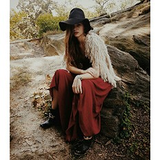 FPOfftheBeatenPath-fprc-nyc-freepeople