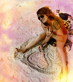 fpSandy-surfspirit-mysticsea-sunsetsiren-fpBeach-s
