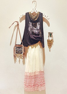 style-pic-26
