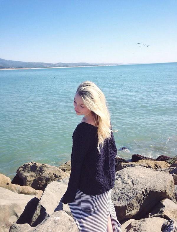 Cali Coast.