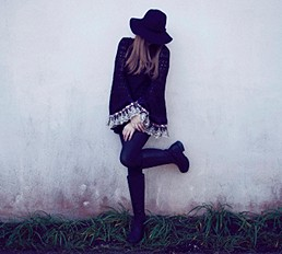 style-pic
