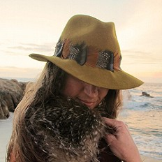 Foxwood-Feather-Banded-Hat