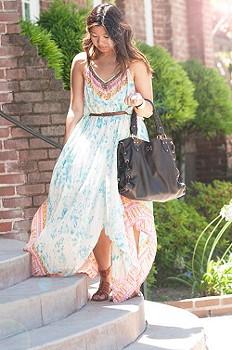 Wild Devine Dress style pic