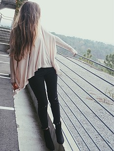 style-pic-172