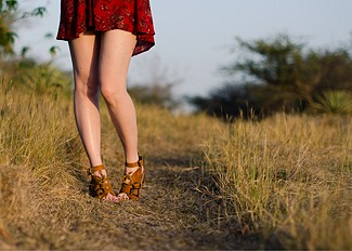 style-pic-61