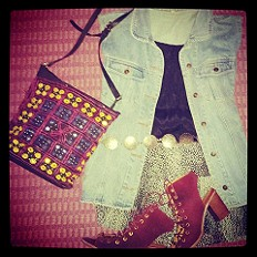 Lace-Ups-really-do-make-an-outfit