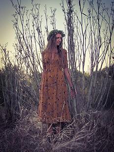 Bonnie-Dress-in-Mustard
