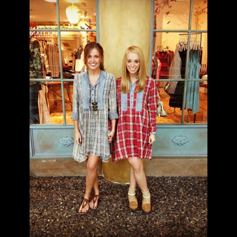 Cute Outfits With Plaid Shirts Tumblr Plaid Shirt Dress Tumblr